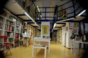2013 - libreria - 09